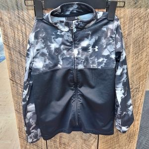 Under Armour lightweight jacket
